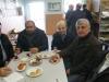 Gemeinsames Bayram 28.10.2012