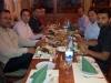 iftar-komitee-4