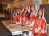 iftar-mahl_2011-33