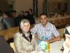 iftar-mahl_2011-56