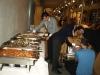 iftar-mahl-2012-102