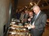 iftar-mahl-2012-111