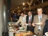 iftar-mahl-2012-112