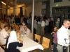 iftar-mahl-2012-115