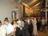 iftar-mahl-2012-117