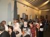 iftar-mahl-2012-118