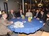 iftar-mahl-2012-12