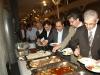 iftar-mahl-2012-121