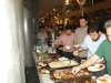 iftar-mahl-2012-124