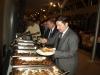 iftar-mahl-2012-128