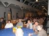 iftar-mahl-2012-22