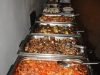 iftar-mahl-2012-27