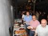 iftar-mahl-2012-40