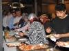 iftar-mahl-2012-47