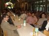 iftar-mahl-2012-77