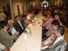 iftar-mahl-2012-81