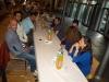 iftar-mahl-2012-83