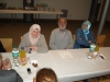 iftar-mahl-2012-87
