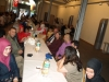 iftar-mahl-2012-88