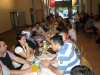 iftar-mahl-2012-90