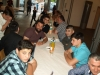 iftar-mahl-2012-92