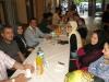 iftar-mahl-2012-93
