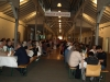 iftar-mahl-2012-95