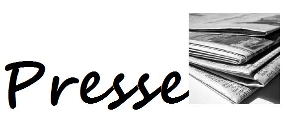 Presse_Artikel1